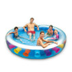 Kiddie and Family Pools
