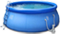 Shop Top Rated Pools